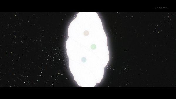 ラグランジェ2-11 (7)