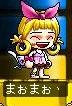 Maple120703_120123.jpg