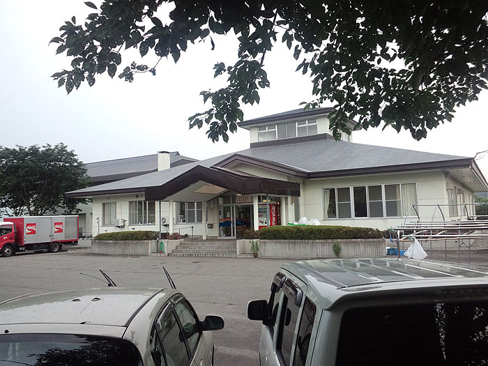CA3I0137会津美里町農村環境改善センター