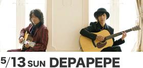 p_depapepe[1]