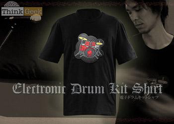 406-drumshirt01.jpg