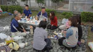DSC01339謾ケ濶ッ_convert_20121019200346