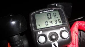 DSC00911_convert_20120804055547.jpg