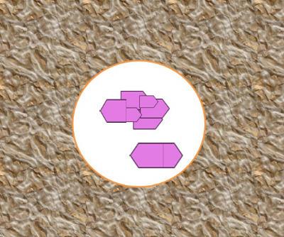 紫マイクロ晶洞図