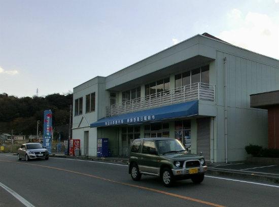 2012-12-09 002 026 (800x594)