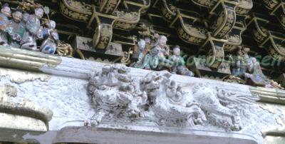 image陽明門獅子彫刻_convert_20120824132024