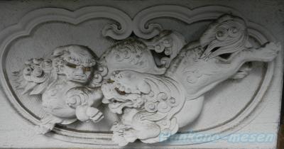 image陽明門獅子彫刻03_convert_20120824132143