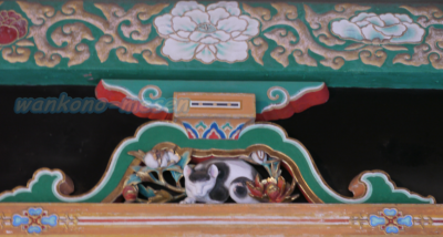 image日光東照宮坂下門眠り猫_convert_20120824130947