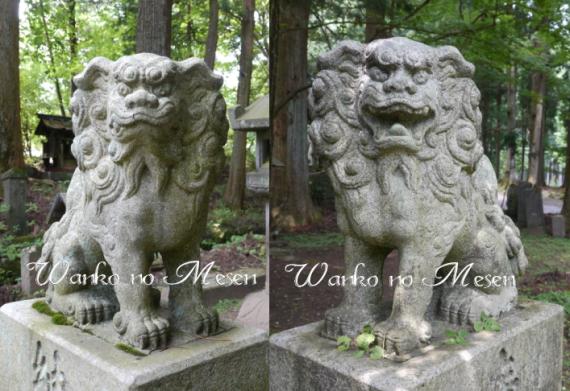 image狛犬_convert_20121017233004