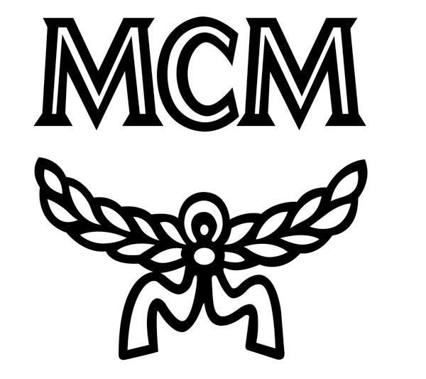 th_mcm-logo.jpg