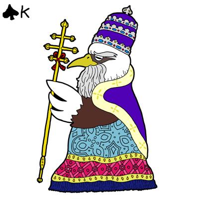spades13b.png