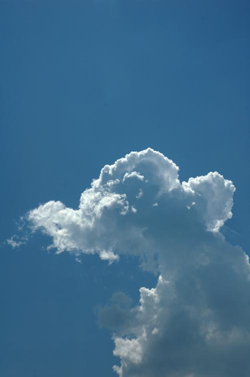 cloud12_9_7.jpg