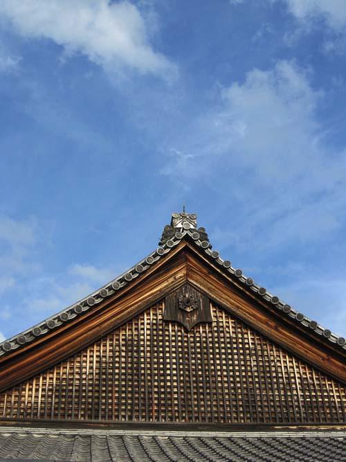daitokuzi_1.jpg