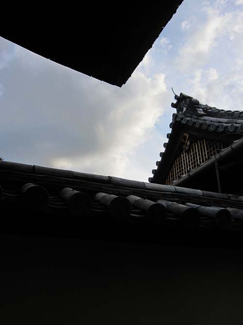 daitokuzi_6.jpg