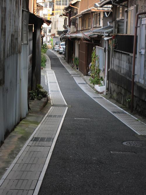 hamaotsu_6.jpg
