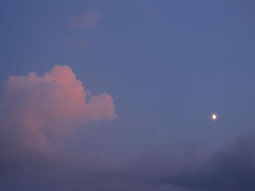 nightfall_12_7_27_1.jpg