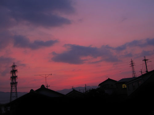 nightfall_12_7_27_2.jpg