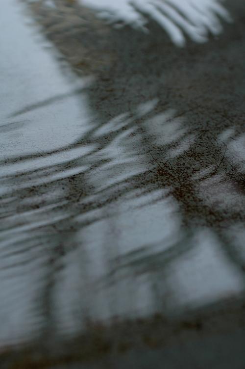 rain_3.jpg