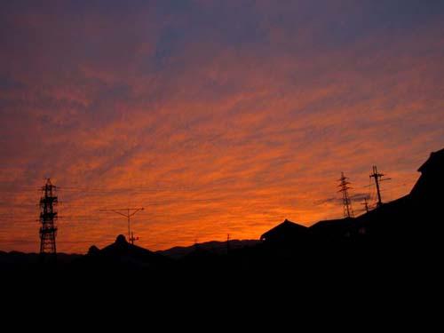 sunset12_6_27.jpg