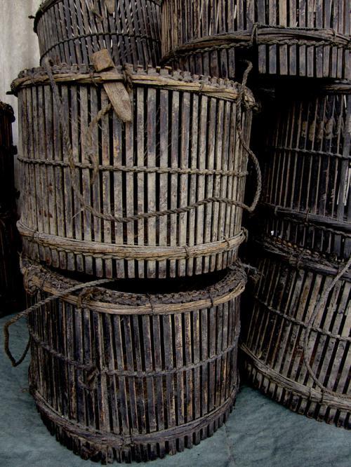 竹瓮たつべ