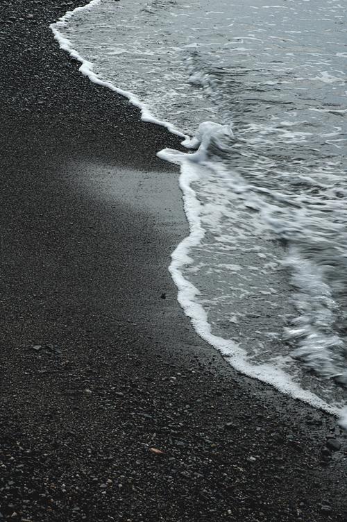wakasawadakaigan_3.jpg
