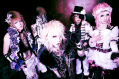 Lycaon.png