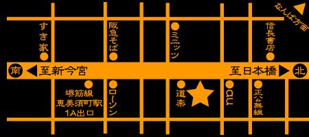 img_st12_mapoosaka-1.jpg