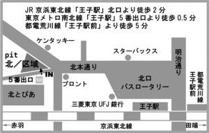 pit_map2-300x192.jpg