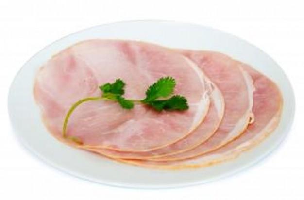 ham-slices_19-132464[1]