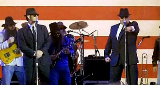 blues_brothers_2000_blues_b_bluegrass.jpg