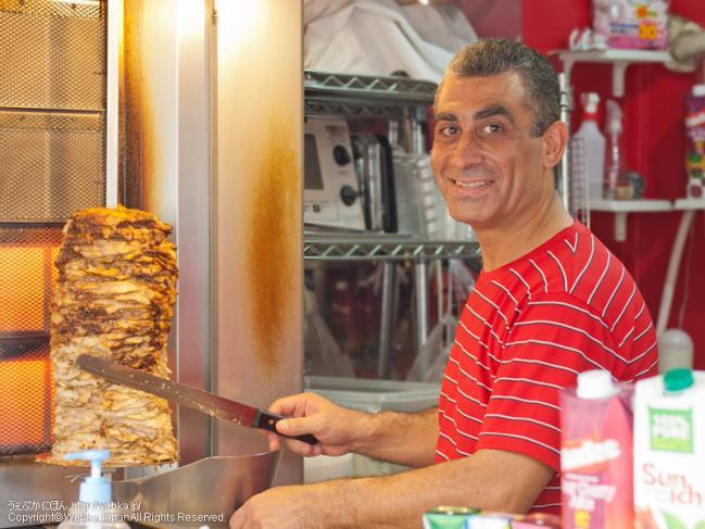 20121223_shekamu_kebab-3.jpg