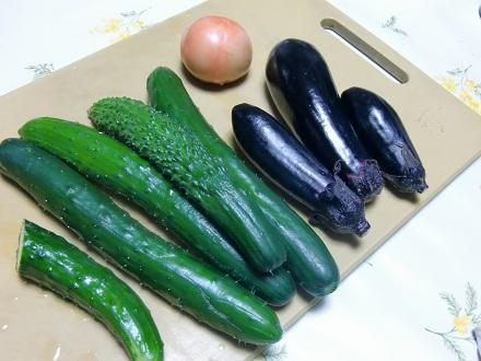 vegetables616
