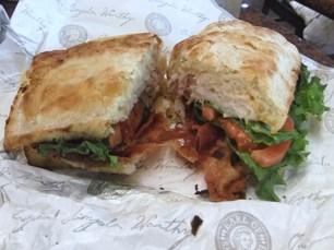 earl of sandwich-2
