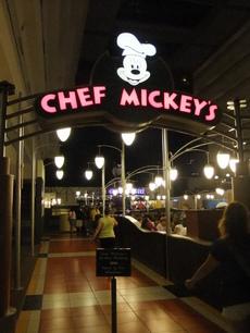 chef mickey1