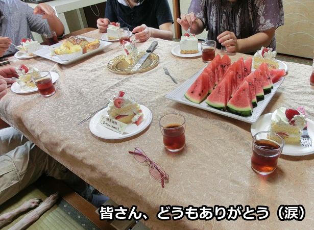 20120705-11.jpg