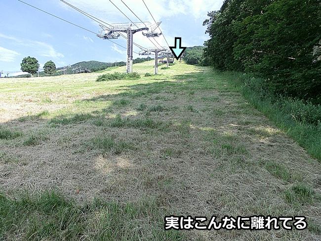 20120715-14.jpg