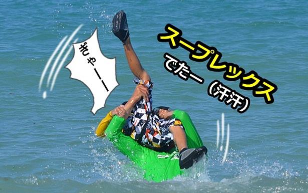 20120803-15_20120817170533.jpg