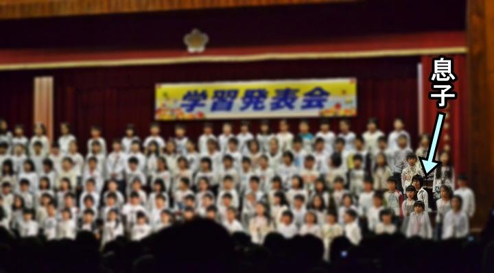 20121110-1-2.jpg