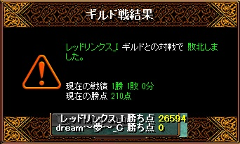 RedStone 12.10.21[04]