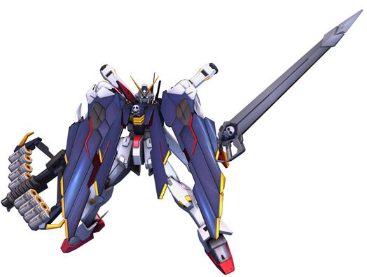 X1フル~1