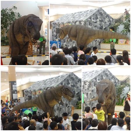 0914-rex.jpg