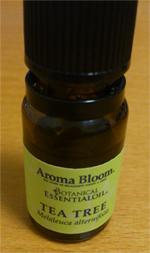aroma2.jpg