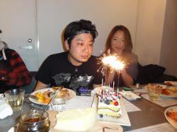 隕∝ケウ莨夐聞隱慕函譌・Party2012繝サ11繝サ4+(12)_convert_20121105222905