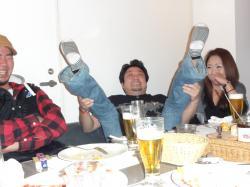 隕∝ケウ莨夐聞隱慕函譌・Party2012繝サ11繝サ4+(7)_convert_20121105222731