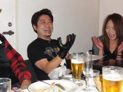 隕∝ケウ莨夐聞隱慕函譌・Party2012繝サ11繝サ4+(4)_convert_20121105222620