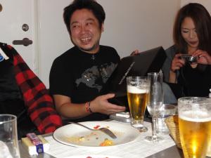 隕∝ケウ莨夐聞隱慕函譌・Party2012繝サ11繝サ4+(3)_convert_20121105223959