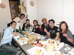 隕∝ケウ莨夐聞隱慕函譌・Party2012繝サ11繝サ4_convert_20121105223010