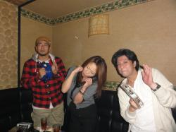 隕∝ケウ莨夐聞隱慕函譌・Party2012繝サ11繝サ4+(25)_convert_20121105223528