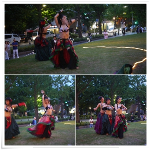 Belly_Dance_201207