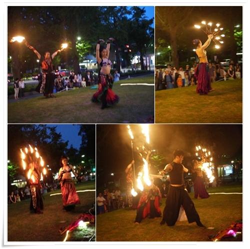 Firedance_201207